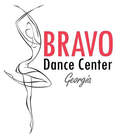 Bravo Dance