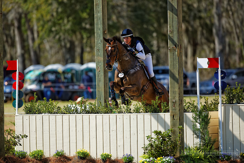 Red_Hills_ International_Horse_Trials_Day_3_3-8-2014_3873_ID.jpg