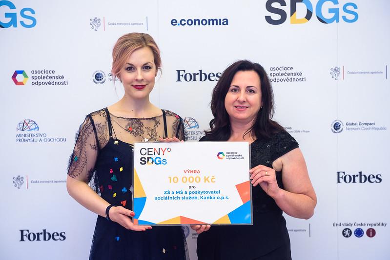 SDGs240_foto_www.klapper.cz.jpg