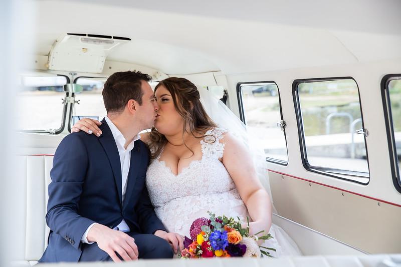 wedding (268).JPG
