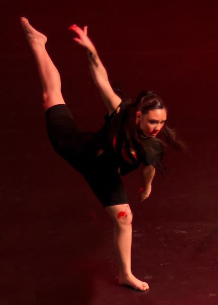LaGuardia Senior Dance Showcase 2013-880.jpg