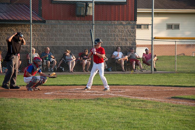 Baseball-June28-182.jpg