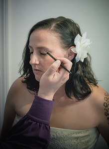 Will & Michelle Wedding_0115-Edit