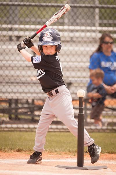 Younger Baseball-27.jpg