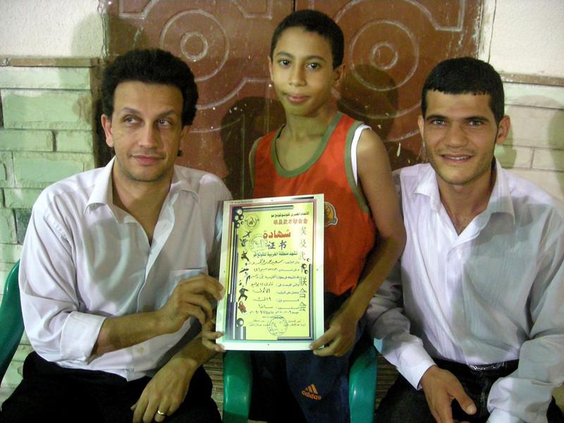 Egypt Fall 2009 436.jpg