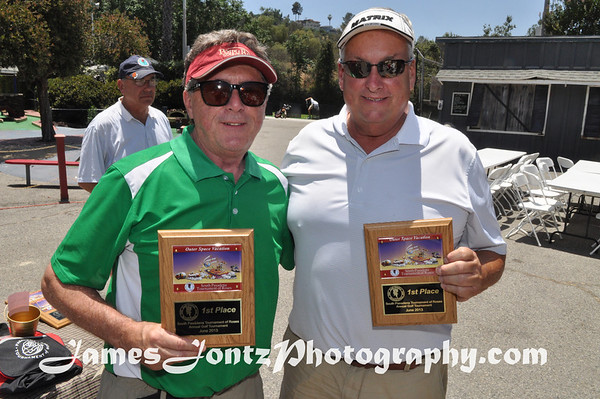 2013_Golf_Tournament