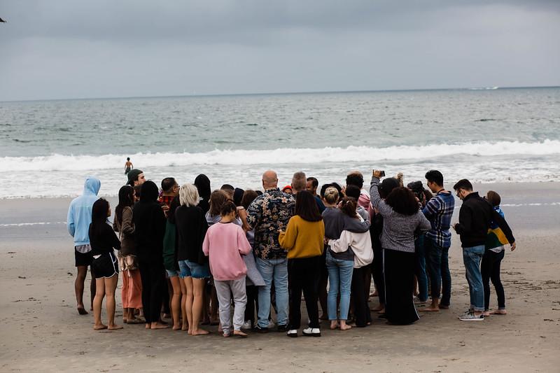 2019-10-27-BAPTISMS-JE-2.jpg
