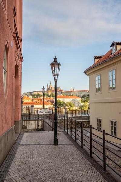 Praha-162.jpg