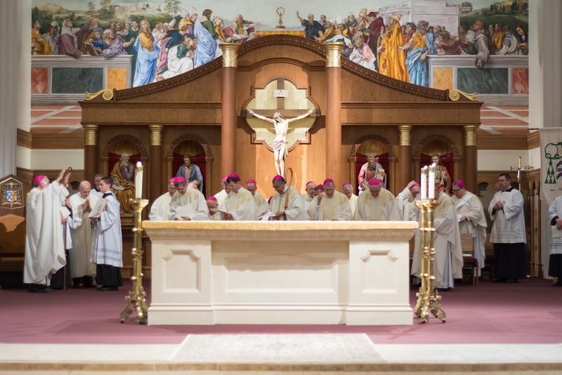Ordination-146.jpg