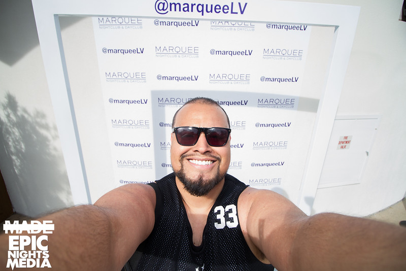 050115 #MADE @ Marquee Dayclub-9178.jpg