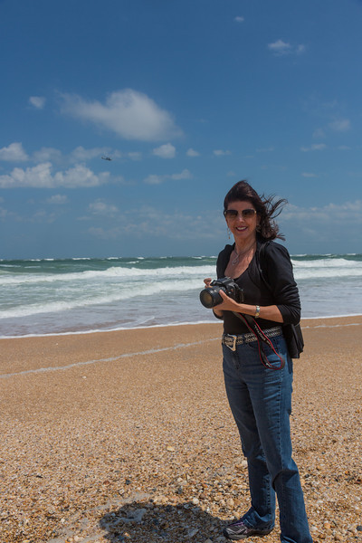 St Augustine Beach-4002.jpg