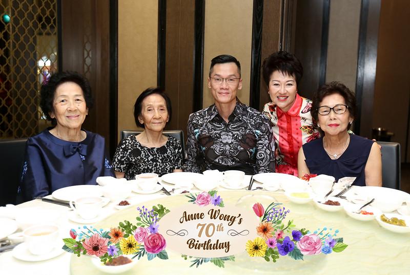 VividSnaps-Anne-Wong's-70th-Birthday-28205.JPG