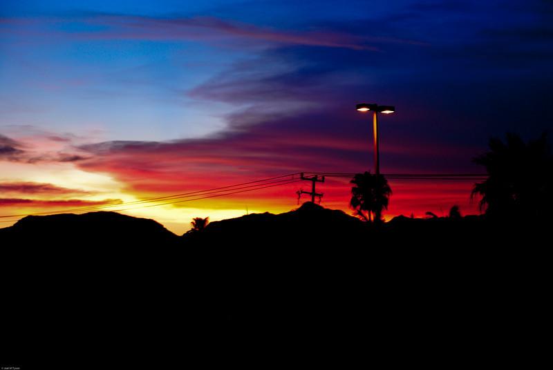 Guaymas Sunset 2.jpg