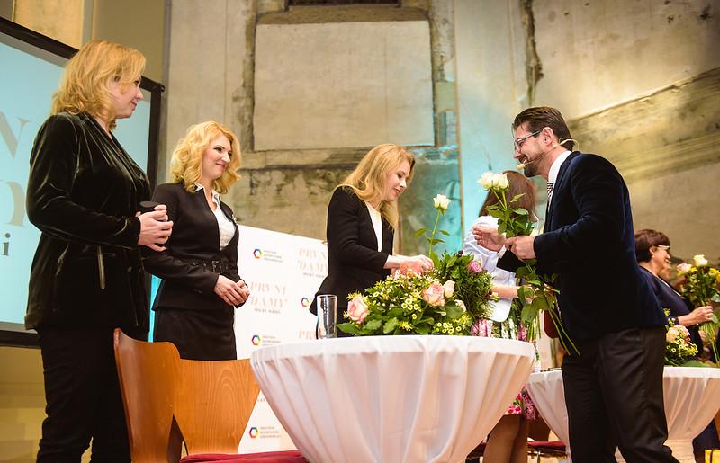 PrvniDamy-097_www.klapper.cz.jpg