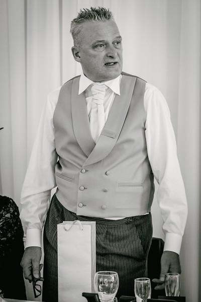 Blyth Wedding-558.jpg