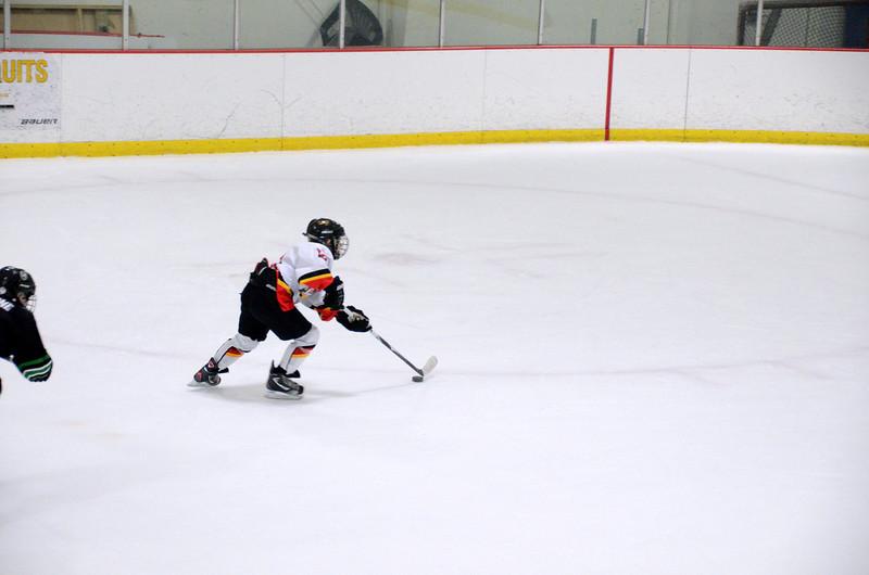 140111 Flames Hockey-206.JPG
