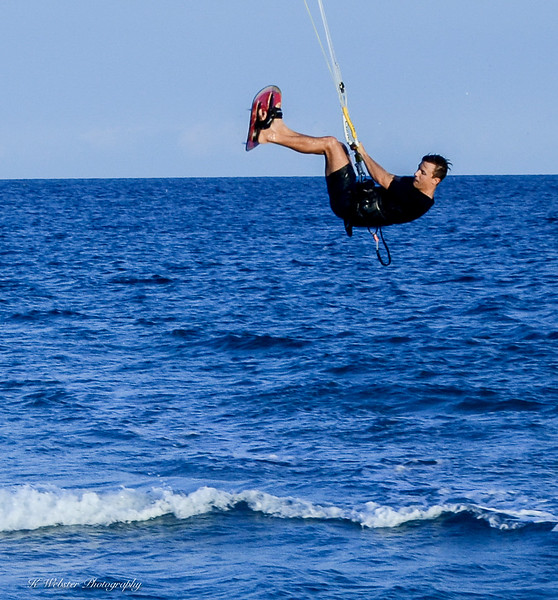 2017 Kiteboarding - Delray Beach (121 of 132).jpg