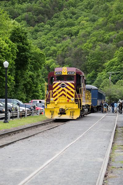 Lehigh Gorge Scenic Railway and Jim Thorpe-45.jpg
