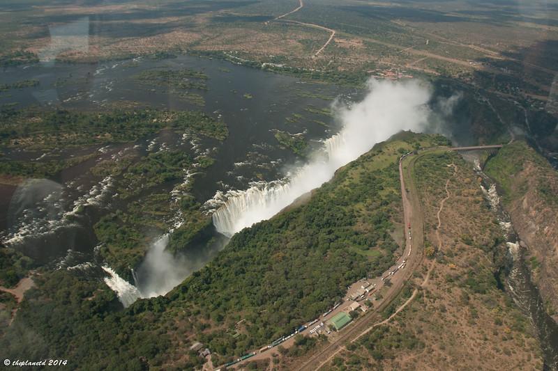 victoria-falls-zambia-9.jpg