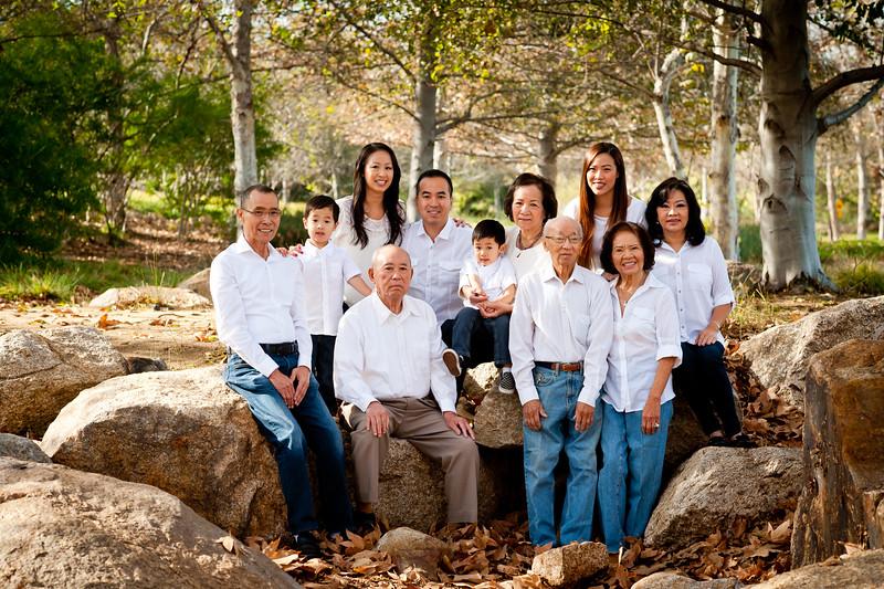 Tran Family-7.JPG