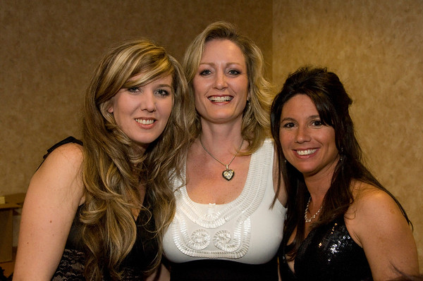 AAGO Golden Key Awards @ Gaylord Palms 11-12-11