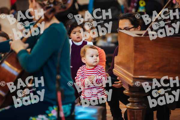 © Bach to Baby 2016_Alejandro Tamagno_Croydon_2016-11-21 012.jpg