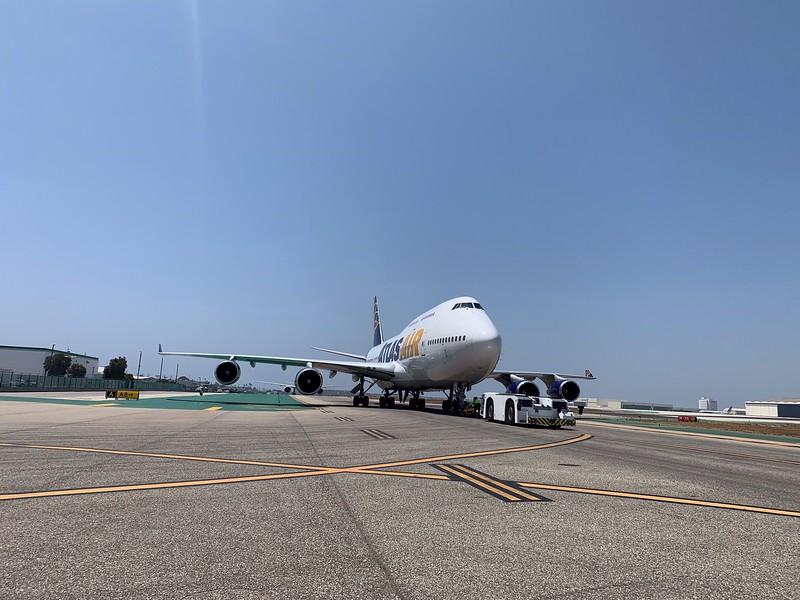 Atlas Air 2 - 8-9-2021.jpg