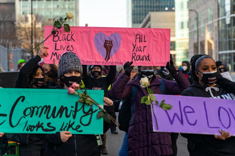 2021 03 08 Derek Chauvin Trial Day 1 Protest Minneapolis-8.jpg