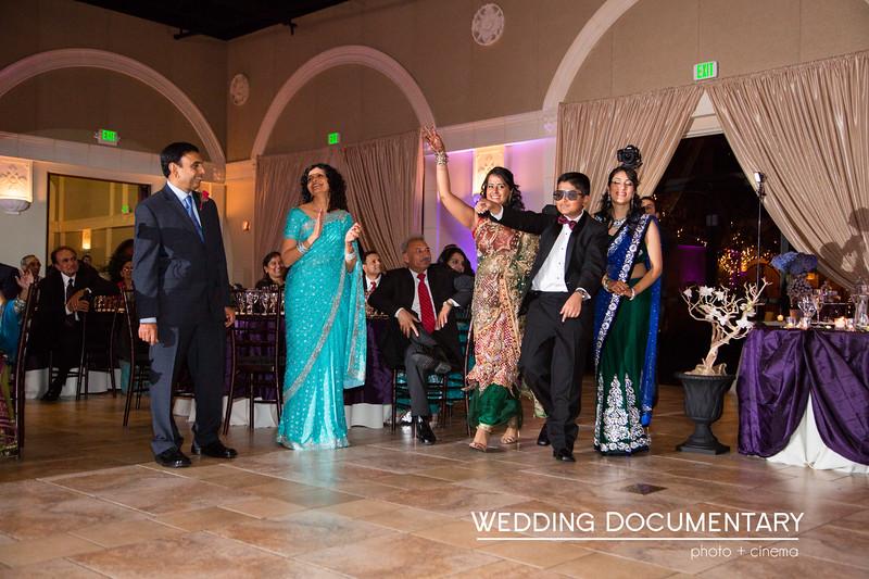 Deepika_Chirag_Wedding-1854.jpg