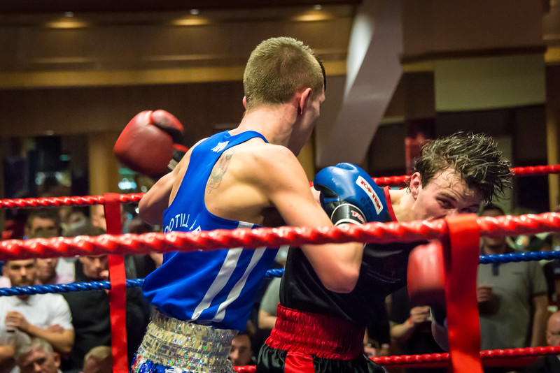-Boxing Event March 5 2016Boxing Event March 5 2016-25021502.jpg
