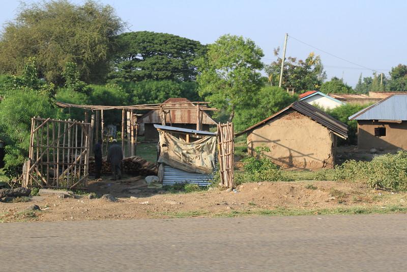 Kenya Part1 '15 2491.JPG