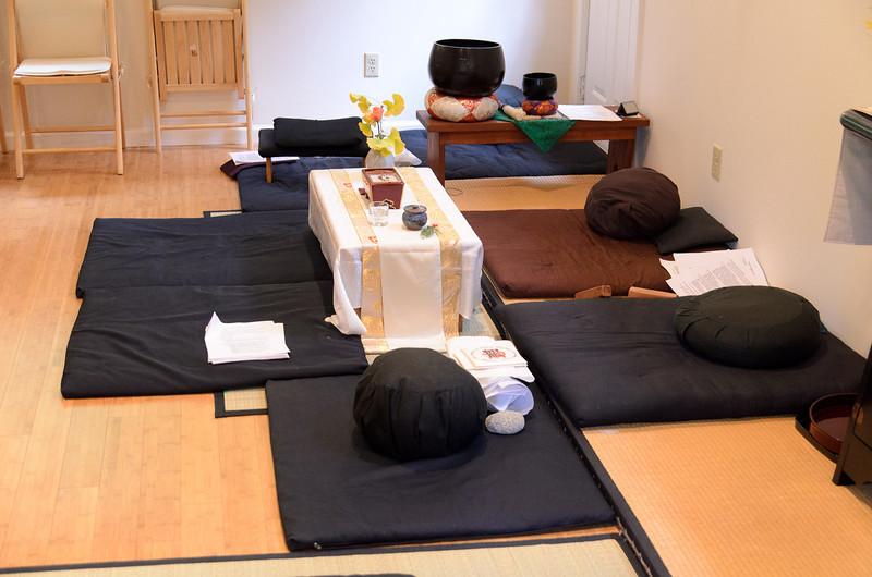 20121117-Jukai-Harumi-Stephen-3202.jpg