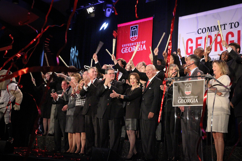 Atlanta_CampaignLaunch_2016_COMM-63.jpg