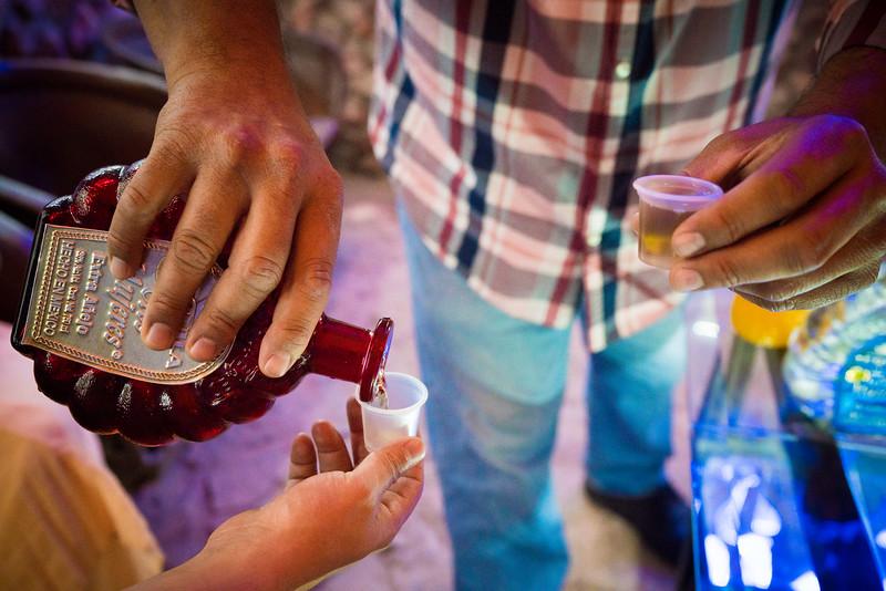 tequila-16.jpg