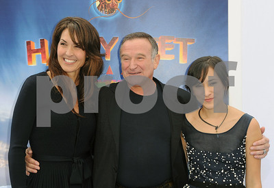 robin-williams-wife-children-head-to-court-in-estate-fight