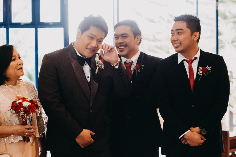 Dino Jude Wedding-549.jpg