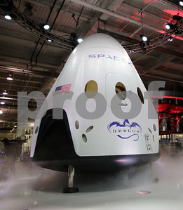 spacex-to-test-escape-capsule-wednesday