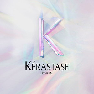 Kérastase | Blond Absolu