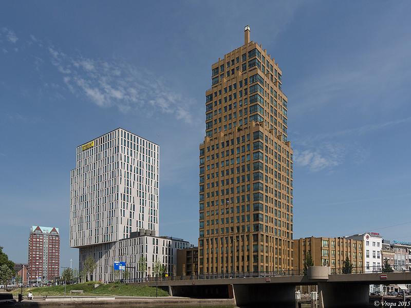 Rotterdam_12014a.jpg