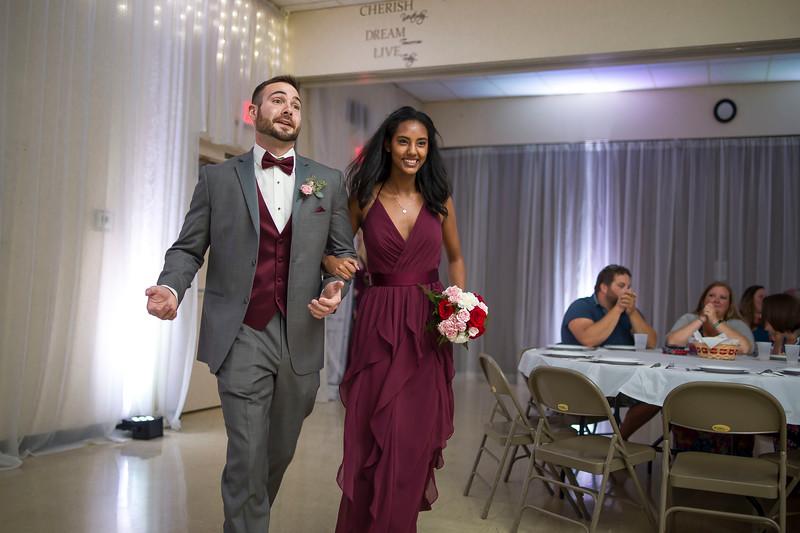 Marissa & Kyle Wedding (364).jpg
