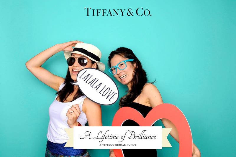 Tiffany 022.jpg