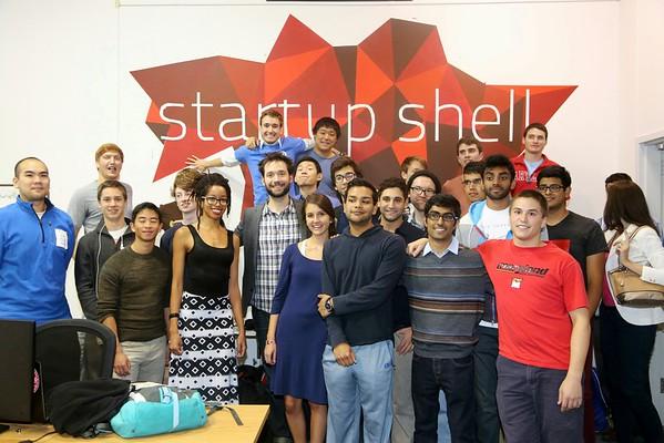 Mtech Ventures