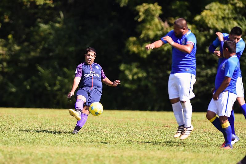canton_soccer-11.jpg