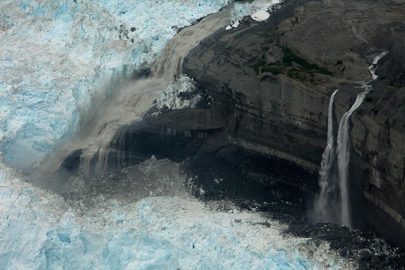 Alaska Icy Bay-3720.jpg