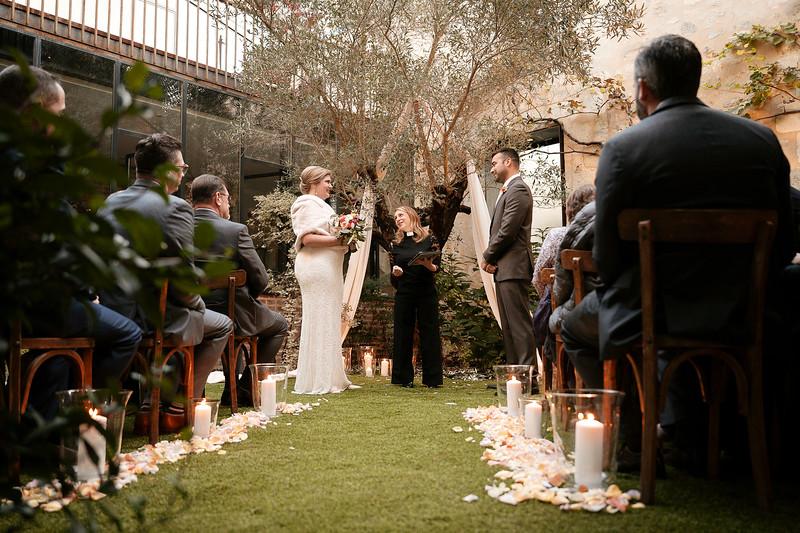 Awardweddings.fr_pre-wedding__Alyssa  and Ben_0692.jpg