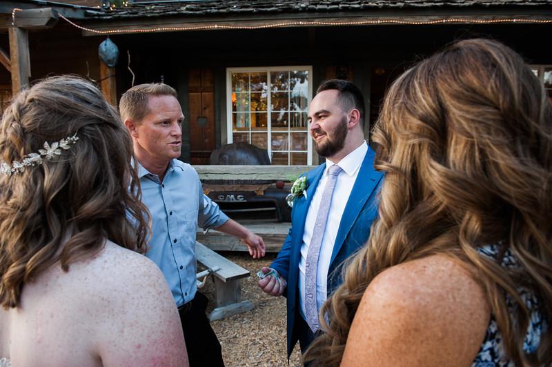 Kupka wedding photos-1105.jpg