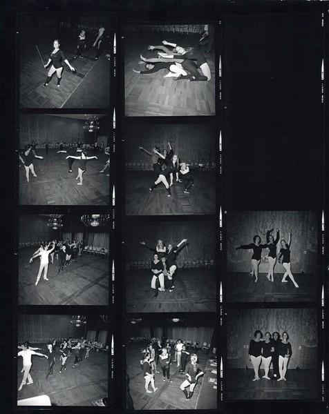 Dance_1279_a.jpg