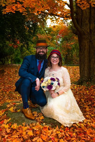 Steven & Michelle Wedding-56.jpg