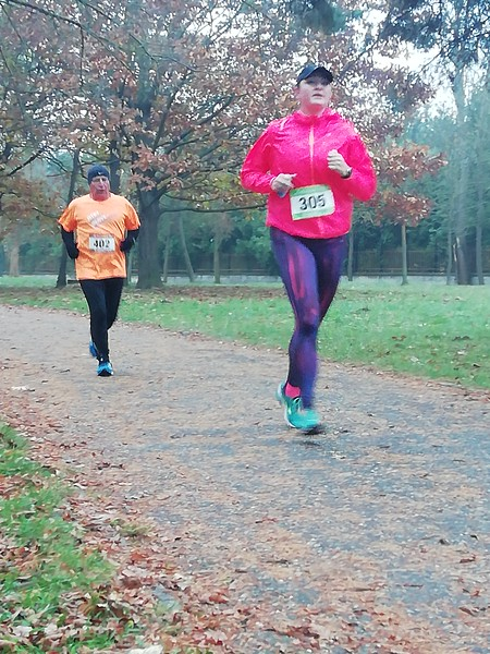 2 mile kosice 75 kolo 02.11.2019-017.jpg