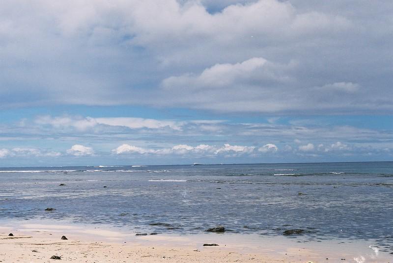 beach_1907711598_o.jpg